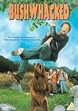 Bushwhacked [DVD]