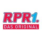 Radio RPR1...