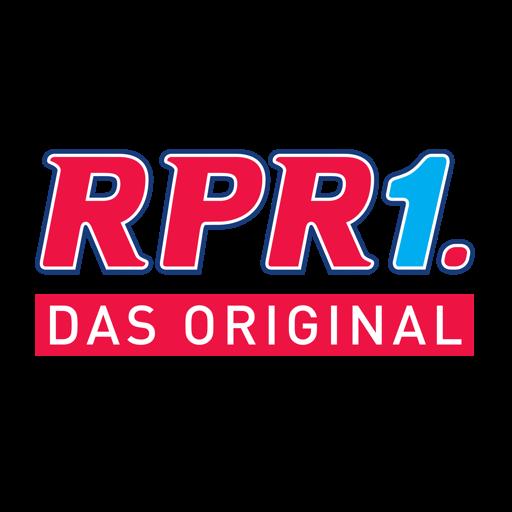 Wetter Rock (Radio RPR1)