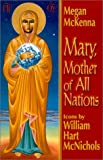 Mary, Mother of All Nations