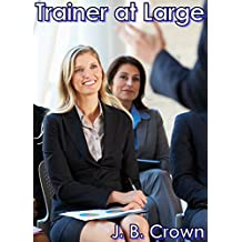 Trainer at Large