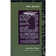 The Muses (Meridian: Crossing Aesthetics)