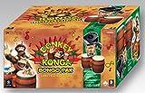 "GameCube - Konsole ""Donkey Konga Bongo Pak"""