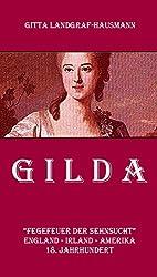 GILDA: