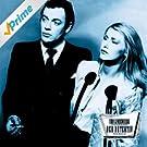Der Detektiv - Rock Revue II (Remastered)