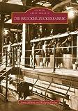 Die Brucker Zuckerfabrik