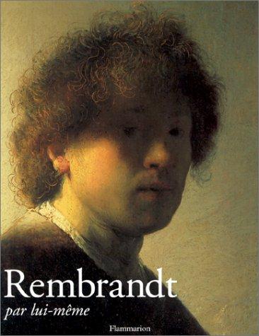 Rembrandt par lui-même par Collectif