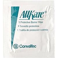 ConvaTec 37444allkare schützende Barriere Tücher von Convatec (100Stück) preisvergleich bei billige-tabletten.eu