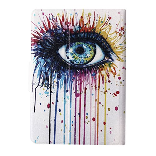 Funda cuero Para Amazon Kindle Paperwhite