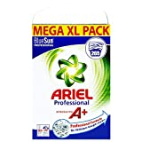 Ariel Professional Lessive en poudre Lessive Regular 265WL, P & G