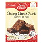 Betty Crocker Chewy Chocolate Chunk B...
