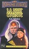 Image de La Trilogie du Ret : La Nuit éteinte
