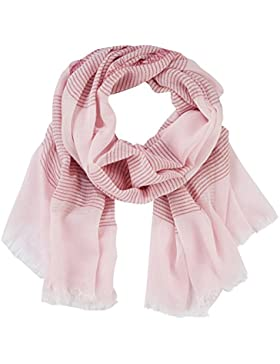 PIECES Pckean Long Scarf, Pañuelo para Mujer