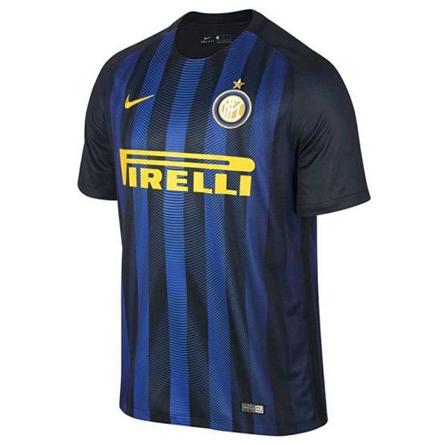 nike-inter-de-milan-yth-ss-hm-stadium-jsy-camiseta-de-manga-corta-para-hombre-color-negro-talla-m