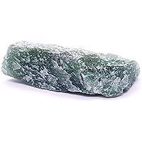 Grün Quarz natürlich Kristall Stein Chakra Heilung 64 x 37 x 23mm 64 Gramm gq11 preisvergleich bei billige-tabletten.eu