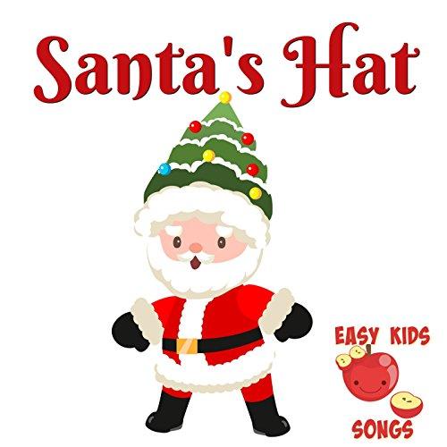 tmas Song) (Santa Hats Amazon)