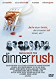 Dinner Rush kostenlos online stream