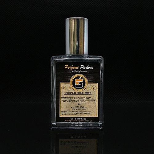 pomee-granate Noire für Frauen 0346-30ml EDP Spray-| Parfüm Parlour | - Granatapfel-parfüm Öl