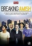 Breaking Amish [DVD] [Reino Unido]
