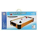 #9: Comdaq Tabletop Ice Hockey Game (70cm)