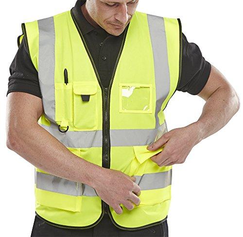 chaleco-de-alta-visibilidad-ejecutivo-3xl-saturn-yellow-1