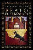 Beato, el lebaniego (Libros Singulares (Ls))