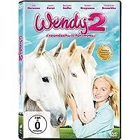 Wendy 2 - Freundschaft für immer