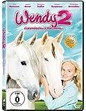 Купить Wendy 2 - Freundschaft für immer