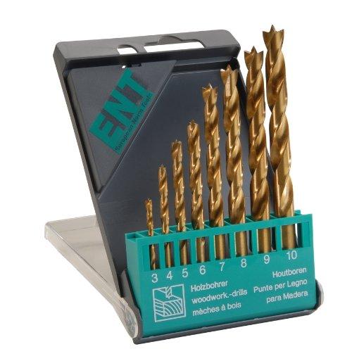 juego-de-8-piezas-ent-de-brocas-para-madera-revestimiento-de-titanio-3-10-mm-estuche-de-plstico