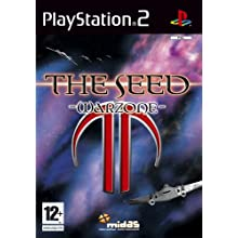 The Seed: Warzone (PS2)