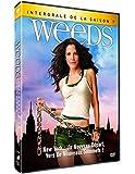 Weeds - Intégrale Saison 7