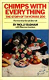 Chimps with Everything: The Story of Twycross Zoo