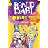 Charlie and the Chocolate Factory (Charlie Bucket Series)