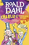 Charlie and the Chocolate Factory (Ch...