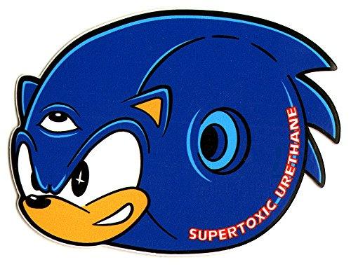 super-toxic-urethane-sonic-skateboard-sticker-95m-wide-approx-skate