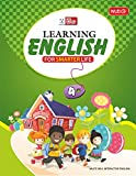 Class 4: Learning English for Smarter Life