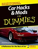 ISBN 0764571427