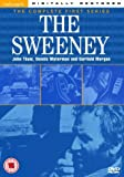 The Sweeney - Series 1 - Complete [1975] [DVD]