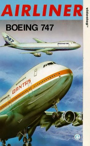 airliner-boeing-747-vhs