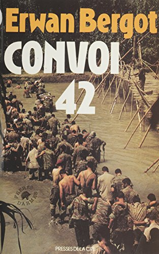 Convoi 42 (Document)