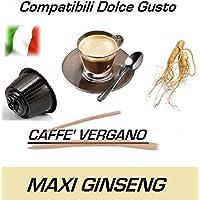 Capsule Compatibili Nescafè Dolce Gusto®, Kit Assaggio