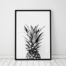 Amazon.fr : poster noir et blanc