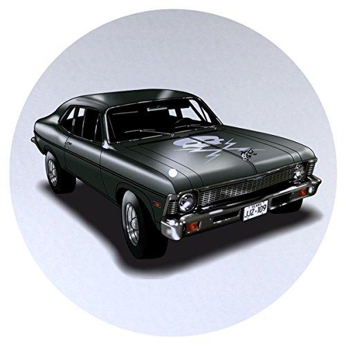 muerte-prueba-1969-dodge-charger-slipmat