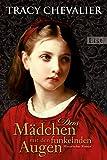 Das M?dchen mit den funkelnden Augen: Historischer Roman