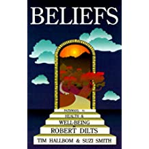 Beliefs: Pathways to Health and Wellbeing