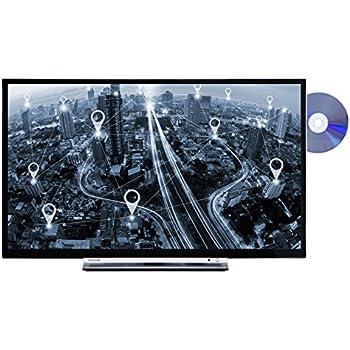 Toshiba REGZA 32 RV 635 D 81,3 cm (32 Zoll) 16:9 Full-HD