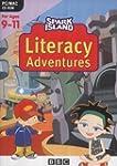 Spark Island Adventures in Literacy 9-11