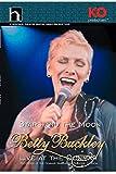 Betty Buckley: Stars And kostenlos online stream