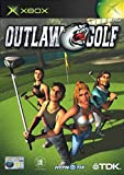 Cheapest Outlaw Golf on Xbox