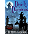 Deadly Diamonds: Reluctant Witch NOVELLA (A Stacy Justice Mystery Book 1.5)